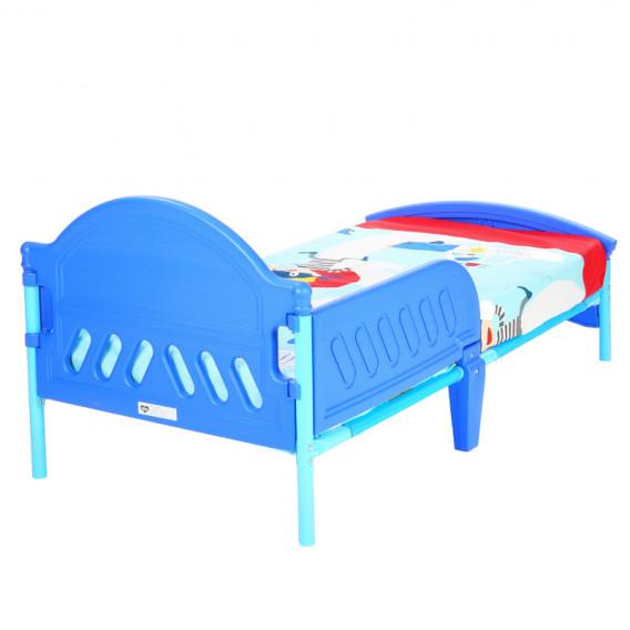 Детско легло - Океан унисекс Delta children 61292 5