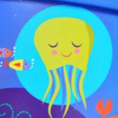 Детско легло - Океан унисекс Delta children 61296 9