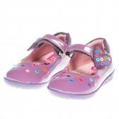Обувки за момиче Agatha ruiz de la prada 62278