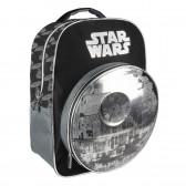 Раница унисекс Star Wars 6232