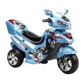 """Мотор син- """"c031"""" Moni 6258"""