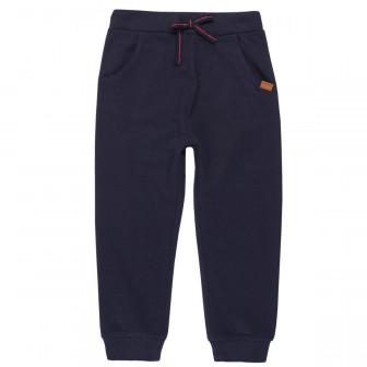 Спортен панталон за момиче Boboli 644