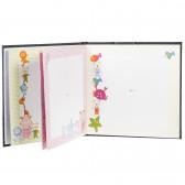 Бебешки албум за снимки Tuc Tuc 64496 6