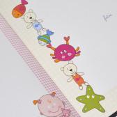 Бебешки албум за снимки Tuc Tuc 64500 10