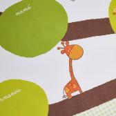 Бебешки албум за снимки Tuc Tuc 64502 12
