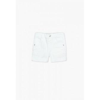 Къси панталони за момче Boboli 64808