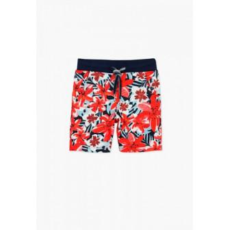 Къси панталони за момче Boboli 64859