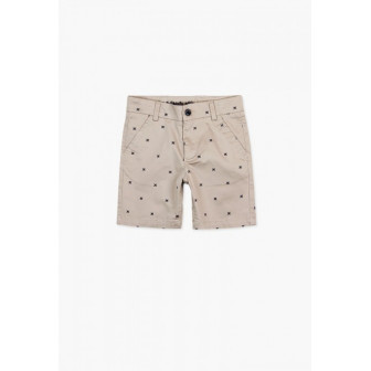 Къси панталони за момче Boboli 64923