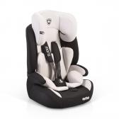 Стол за кола (9-36kg) Moni 6758