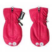 Ръкавици за момиче COLOR KIDS 68684