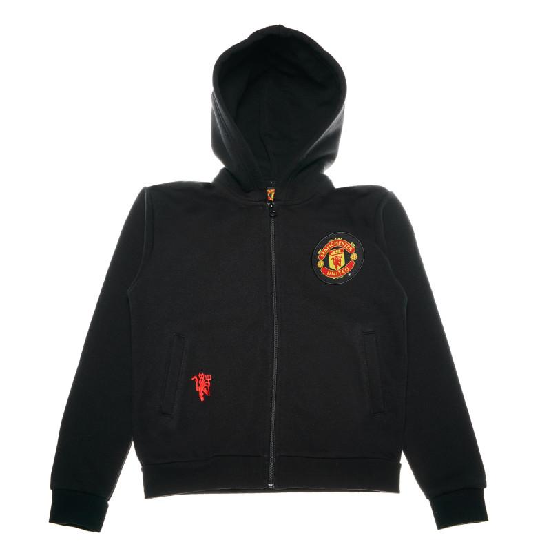 Суитчър Manchester United  69885