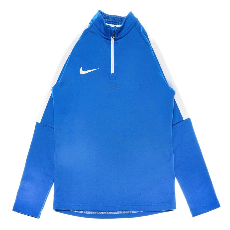 Горнище с дълъг ръкав за момче, светло синьо  69900