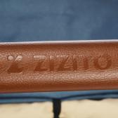 Детска количка BIANCHI с швейцарска конструкция и дизайн ZIZITO 72039 7