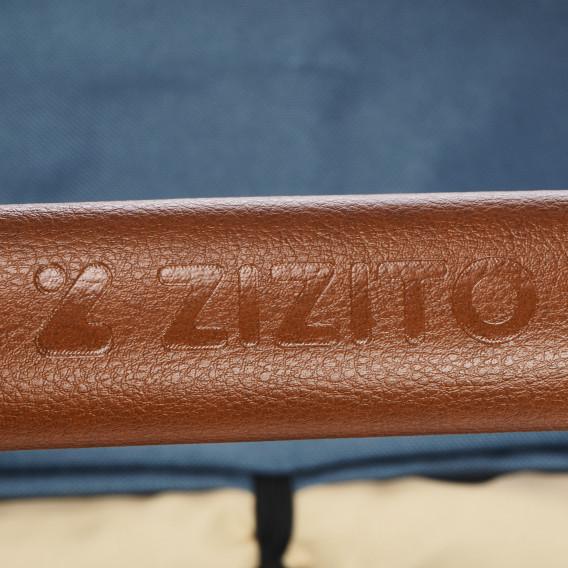 Детска количка BIANCHI ZIZITO 72039 7