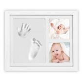 Рамка за снимка и отпечатък Inter Baby 72079