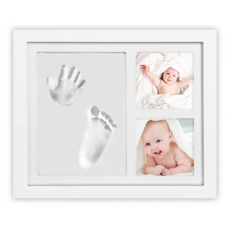 Рамка за снимка и отпечатък 24 х 29 х 2 см  72079