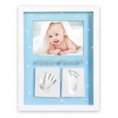 Рамка за снимка и отпечатък Inter Baby 72080