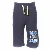 Къс панталон за момче OVS 7246