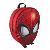 Раница за момче Spiderman 72479