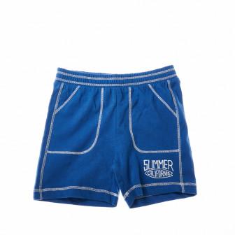 Къси  панталонки за момче OVS 7281