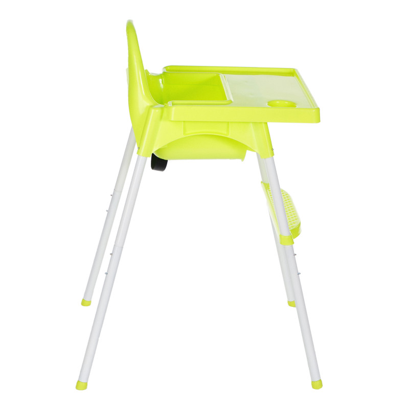 Стол за хранене, Kitty  73199