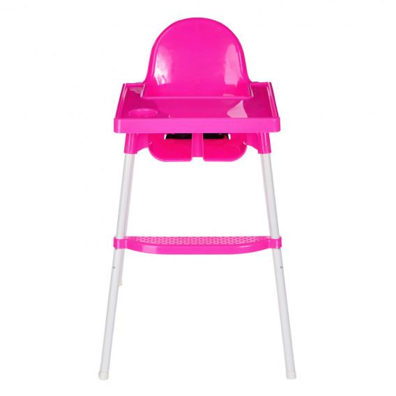 Стол за хранене, Kitty  73206