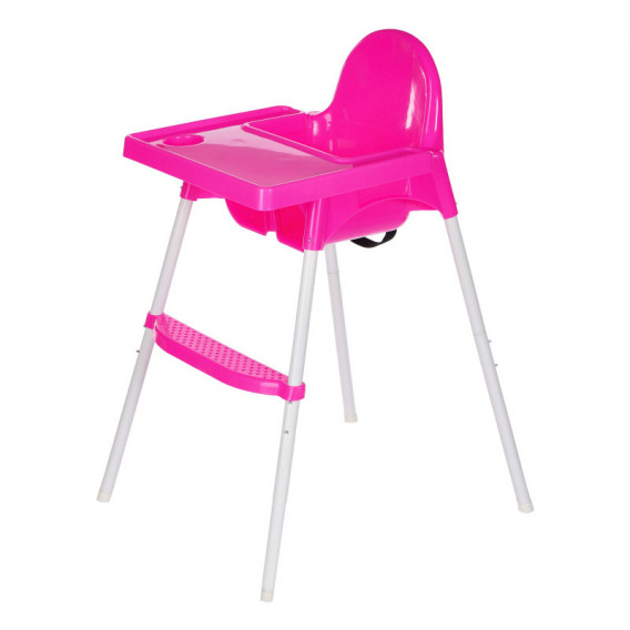 Стол за хранене, Kitty  73207 2