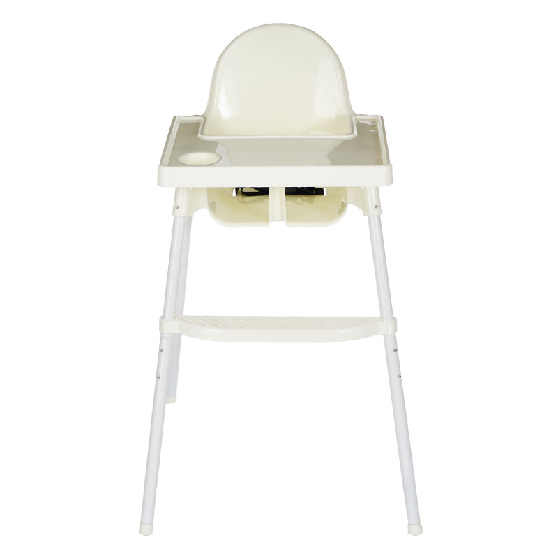 Стол за хранене, Kitty  73213