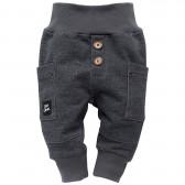 Памучен панталон за бебе момче Pinokio 734