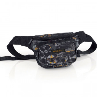 Чанта за кръст, Loop Gabol 74300