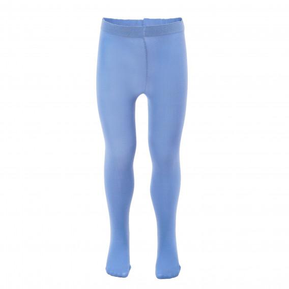 Комплект чорапогащници за момиче Cool club 80515 2