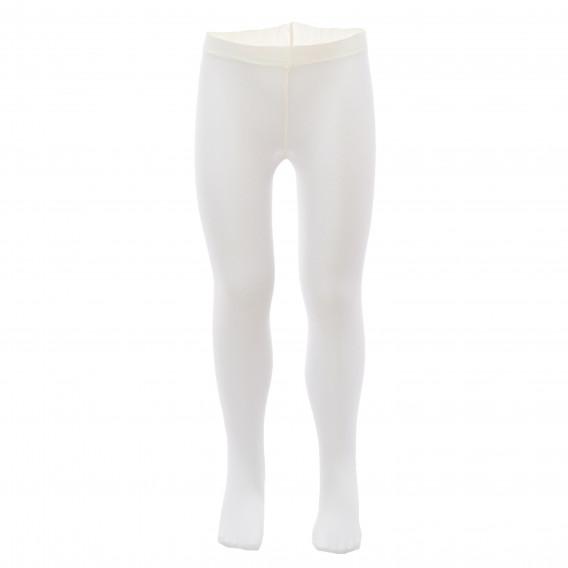 Комплект чорапогащници за момиче Cool club 80517 4
