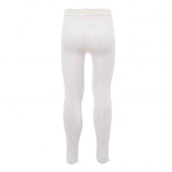 Комплект чорапогащници за момиче Cool club 80518 5
