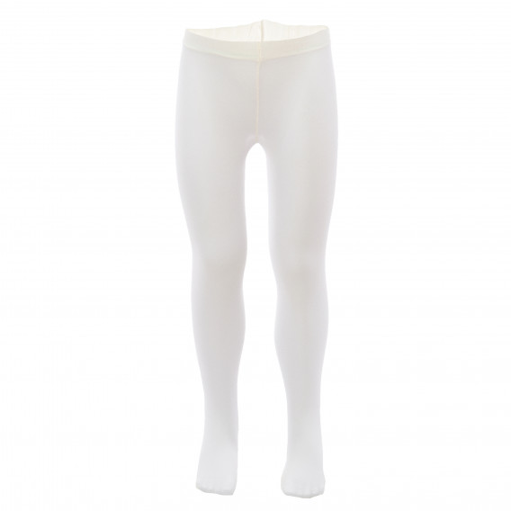 Комплект чорапогащници за момиче Cool club 80520 7