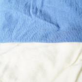 Комплект чорапогащници за момиче Cool club 80523 10