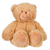 Плюшена играчка – мечка 38 см. Artesavi 82085