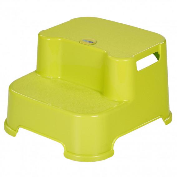 Стъпало за баня BebeDue 82458