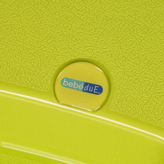 Стъпало за баня BebeDue 82460 3