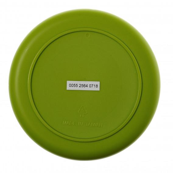 Термос за храна BebeDue 82492 5