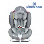 Стол за кола o'right (+sps ) 0-25 кг gray Kikkaboo 8255