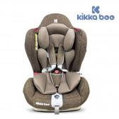 Стол за кола o'right (+sps ) 0-25 кг beige Kikkaboo 8256