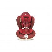 Стол за кола o'right (+sps ) 0-25 кг red Kikkaboo 8257