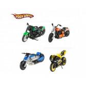 Мотоциклети 1:18 Hot Wheels 8290