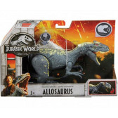 Джурасик свят - динозавър издаващ звук Mattel 8310