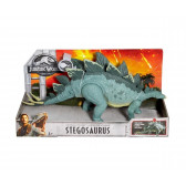 Джурасик свят - динозавър, асортимент Mattel 8311