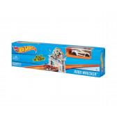 Игрален комплект мега скок асортимент Hot Wheels 8319