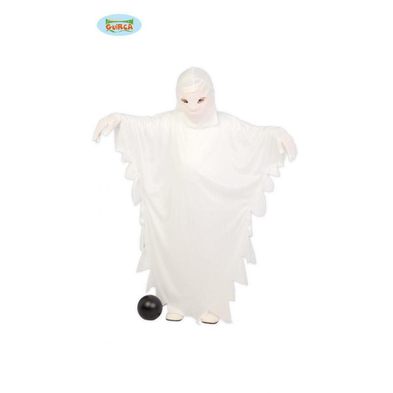 Карнавален костюм дух  83899