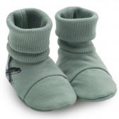 Памучни буйки за бебе - унисекс Pinokio 842