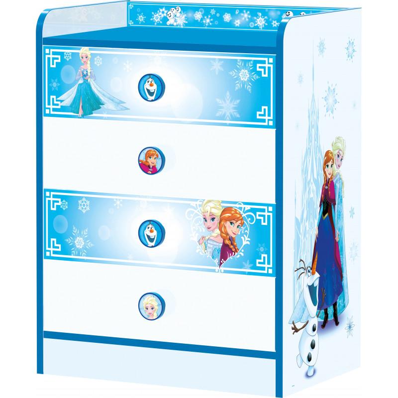 Скрин - Frozen Frozen 8553