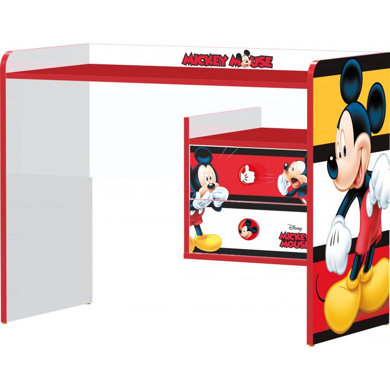 Бюро - Mickey Mouse  8556